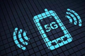 2020年值得下手5G手机吗小米了解一下红米K305G