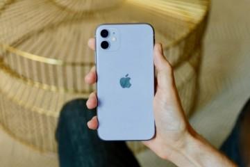 DXO发布iPhone11相机成果差小米9一分追平华为P20P