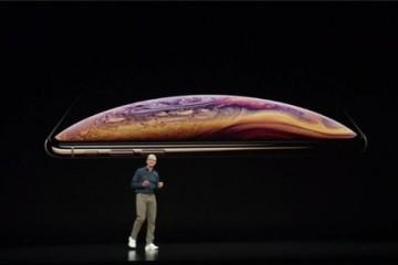 外媒苹果iPhone12系列起价格649美元顶配1399美元
