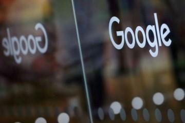 谷歌收买Fitbit再引忧虑欧盟顾客安排宣布正告
