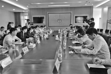 丰巢柜投诉大增宁波市消保委期望暂停延时收费