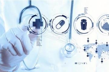 面对疫情,医疗小微企业能做什么?